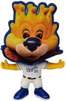 Forever Collectibles Kansas City Royals Mascot Figurine