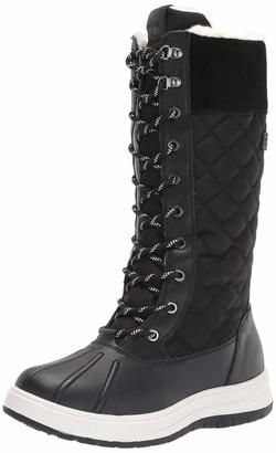 Aldo Women's Kozy Warm Winter Boots Waterproof