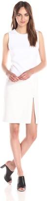 Bailey 44 Women's Pozzoli Sheath Dress