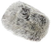 Monsoon Fia Faux Fur Hat