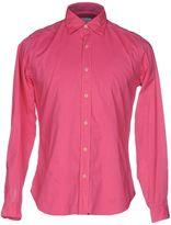 Agho Shirts