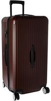 Rimowa Salsa - Sports Multiwheel 80 Luggage