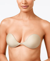 Fashion Forms NuBra UltraLite Plunge Shapers 16840