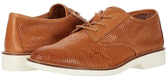 Sofft Simons (Luggage Oleoso) Women's Shoes