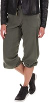 Specially made Silk Joggers (For Women)