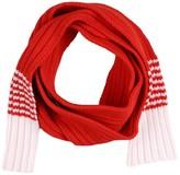 Gucci Oblong scarves - Item 46518541