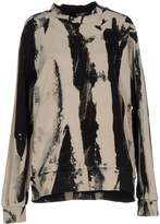 Maison Margiela Sweatshirts - Item 12008933
