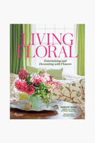 Rizzoli Living Floral