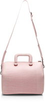 3.1 Phillip Lim Wednesday Small Boston Satchel