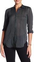 Brochu Walker Venetia Shirt