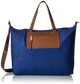 Cole Haan Acadia Large Bag