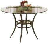 Asstd National Brand Fairfield 48 Round Dining Table