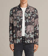 AllSaints Peoria Shirt