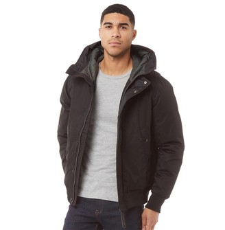 Star In The Hood Clothing ShopStyle UK