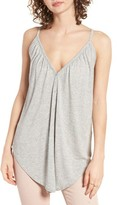 Articles of Society Women's Lisa Camisole