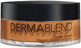 Dermablend Cover Creme Spf 30 Chroma 4