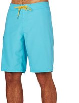 Reef Lucas 2 Board Shorts