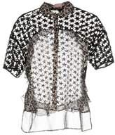 Giamba Shirt