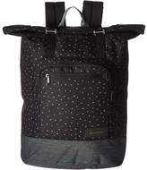 Dakine Milly Backpack 24L Backpack Bags