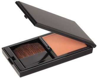 Serge Lutens Blusher Compact