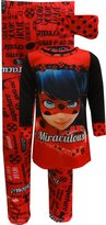Nickelodeon Miraculous Ladybug Pajama for girls