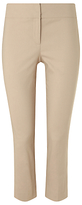 Phase Eight Betty Cropped Trousers