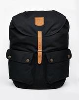 Fjallraven Greenland Backpack - Black