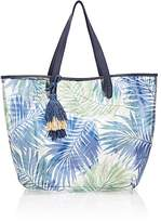 Deux Lux WOMEN'S ANTIGUA TOTE BAG