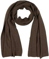 Stefanel Scarves - Item 46535361
