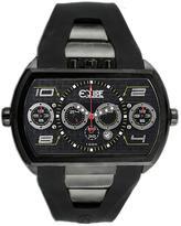 Equipe Dash Xxl Collection E902 Men's Watch