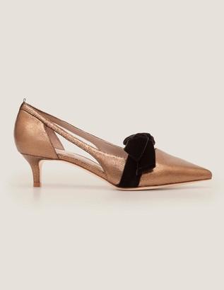 Robyn Kitten Heels