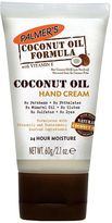 Palmers Coconut Oil Formula Coconut Oil Hand Cream 60g