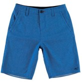 O'Neill 'Loaded' Hybrid Board Shorts (Toddler Boys & Little Boys)