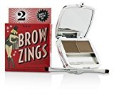 Benefit Cosmetics Brow Zings (Total Taming & Shaping Kit For Brows) - #2 (Light) 4.35g/0.15oz