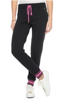 Juicy Couture Cashmere Pant