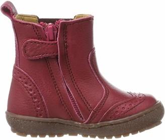 Bisgaard Women's Meri Chelsea Boots