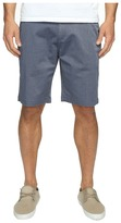 Quiksilver Everyday Union Stretch Chino Shorts Men's Shorts
