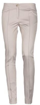 Laltramoda Casual trouser