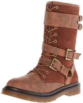 Penny Loves Kenny Women's Alee III Engineer Boot, e