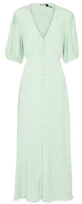 Rixo Staci dress