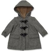 Marie Chantal Baby Duffle Coat