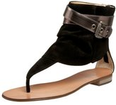 Women's Pristine Ankle Cuff Sandal