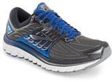 Brooks Men's 'Glycerin 14' Running Shoe