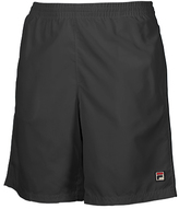 Fila Boys' Essenza Short