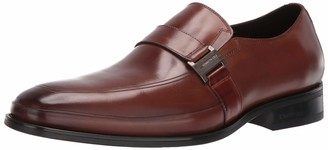 Kenneth Cole New York Men's Leisure Slip On Loafer