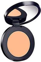 Estee Lauder Double Wear Cover Concealer Light