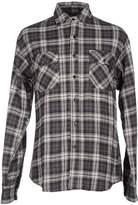 BSbee Shirts - Item 38551373