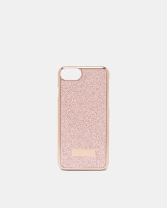Ted Baker Glitter Iphone 6/6s/7/8 Case