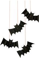 Meri Meri Hanging Bats