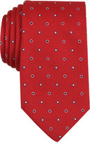 Nautica Men's Zealand Dot Tie